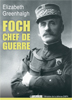 image of Foch, chef de guerre