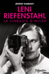 image of Leni Riefenstahl
