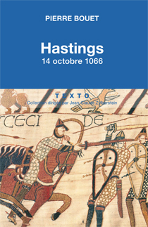 image of Hastings