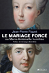 image of Le Mariage forcé