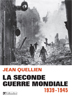 image of La Seconde Guerre mondiale