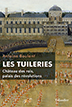 image of Les Tuileries