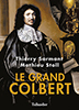 image of Le Grand Colbert