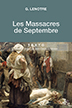 image of Les Massacres de Septembre