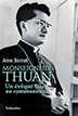 image of Monseigneur Thuan